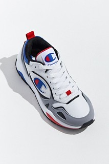Champion Eighteen 休闲运动鞋