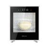 COUSS 卡士 小型家用面包烘焙恒温醒发箱酸奶机发面机