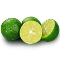 唐鲜生 国产青柠檬 单果90-120g 约5斤