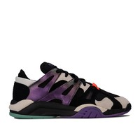 adidas Originals Dimension Low Top Trainers 男士跑鞋