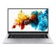 HONOR 荣耀 MagicBook Pro 16.1英寸笔记本电脑(R5-3550H、8GB、512GB、100%sRGB) 4699元包邮