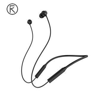 iKF F1 无线蓝牙耳机