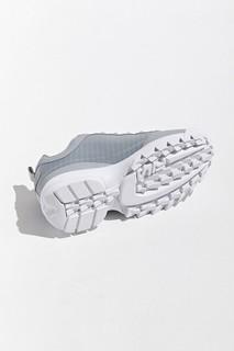 FILA 斐乐 Disruptor 2 No Sew 休闲运动鞋