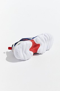 Reebok 锐步  DMX Series 1000 休闲运动鞋