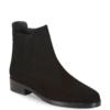 Stuart Weitzman Basilico 切尔西短靴