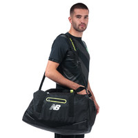 银联专享:new balance Team Holdall Bag 训练背包