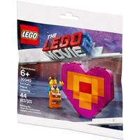 LEGO 乐高  30340 拼砌包FR 30340 艾米特和解礼物