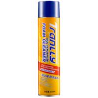 TRANLLY CLQX-001 多功能泡沫清洗剂 650ML+ 魔力擦*2