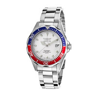 INVICTA 因维克塔 Pro Diver系列 INVICTA-17047 男士时装腕表