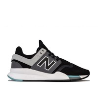 New Balance Womens 247 Trainers 女士跑步鞋