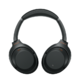 SONY 索尼 WH-1000XM3 头戴式耳机 1799元包邮(定金100元)