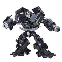 Hasbro 孩之宝 SS系列 SS14 变形金刚玩具 铁皮