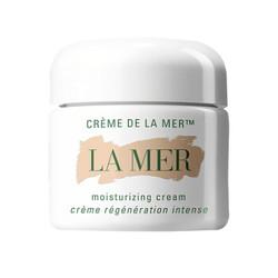 LA MER 海蓝之谜 Creme de la Mer Moisturizing Cream 精华面霜 60ml