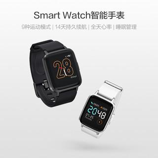 Haylou Smart Watch 智能手表