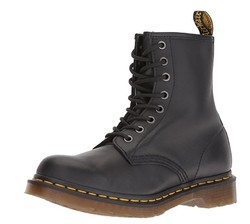 Dr.Martens 1460 Originals 马丁靴 黑色光面
