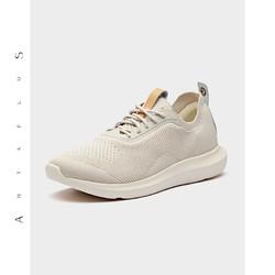 ANTA 安踏  A1831502 男女款休闲运动鞋