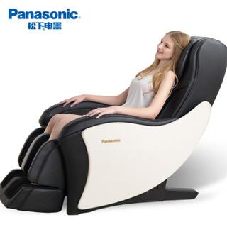Panasonic 松下 EP-MA01 全自动按摩椅