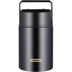 哈尔斯焖烧壶闷烧杯罐1000ml带手柄