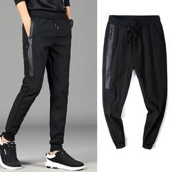 雷森思 男士运动裤2件装