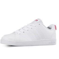 阿迪达斯Adidas NEO小白鞋百搭休闲板鞋男女鞋