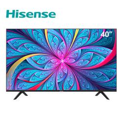 Hisense 海信 HZ40E35D 40英寸 液晶电视