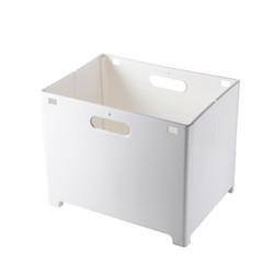 壁挂脏衣篮浴室多功能无痕贴杂物收纳筐免打孔可折叠脏衣篓置物筐