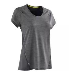 DECATHLON 迪卡侬 152552 女士运动轻质T恤