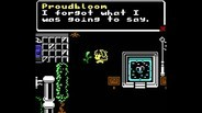 steam喜加一:Princess Remedy 2: In A Heap of Trouble