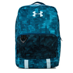 【Under Armour】Select Backpack双肩背包