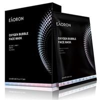 EAORON 氨基酸抗糖氧气泡泡面膜 7片装 *3盒