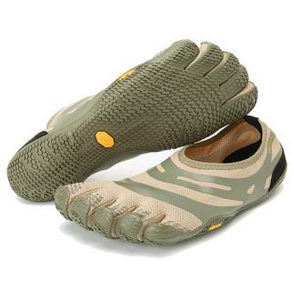 vibram fivefingers 五指鞋男运动训练健身鞋EL-X 42