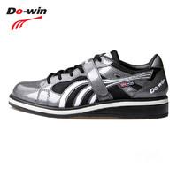Do-win 多威 J1038C 男女训练专业运动鞋 42