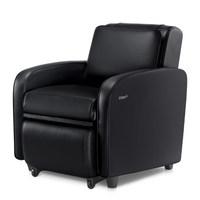 OSIM 傲胜 OS-851 按摩沙发椅 (黑色)