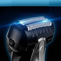 Panasonic 松下 ES-ST29 剃须刀全身水洗胡须刀