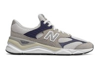 new balance X-90 NB1525 休閑鞋 (9、Marblehead with Pigment)