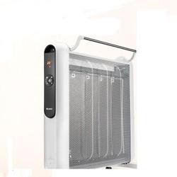 GREE 格力 电暖气片白色   NDYM-S6021B