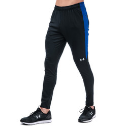UNDER ARMOUR 安德玛 Challenger II Training Pant 男士运动裤 *3件