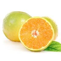 爽果樂 云南冰糖橙 1kg 單果100-150g