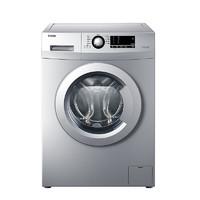 Haier 海尔 EG10012B29S  变频 滚筒洗衣机 10公斤