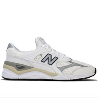 New Balance MSX90 Trainers 男士跑鞋