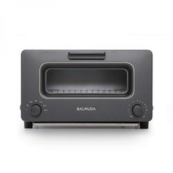 BALMUDA K01H蒸汽多功能电烤箱 2色选