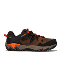 银联专享 :  MERRELL 迈乐 All Out Blaze 2 GTX 男士户外徒步鞋