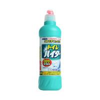 Kao 花王 马桶除污清洁剂 有效除菌免擦洗 500毫升/瓶