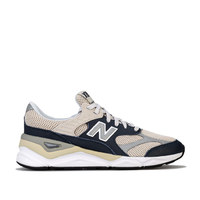 银联专享 : new balance Mens MSX90 Running Trainers 男士跑步鞋