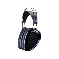 MrSpeakers 平面振膜监听平板耳机