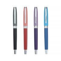 Pimio毕加索 科尔马系列 755 钢笔 0.5mm