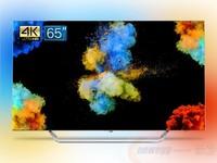 PHILIPS 飛利浦 POD9002/T3 OLED電視 65英寸