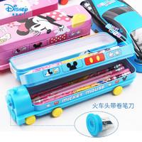 UME 联众 迪士尼文具盒