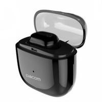DACOM K6P 蓝牙耳机