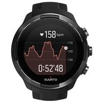 SUUNTO 松拓 9 Baro SS050087000 智能手表
